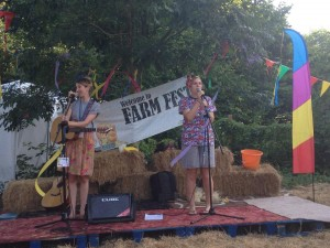 Volunteer Evening @ Herts & Essex Community Farm | England | United Kingdom